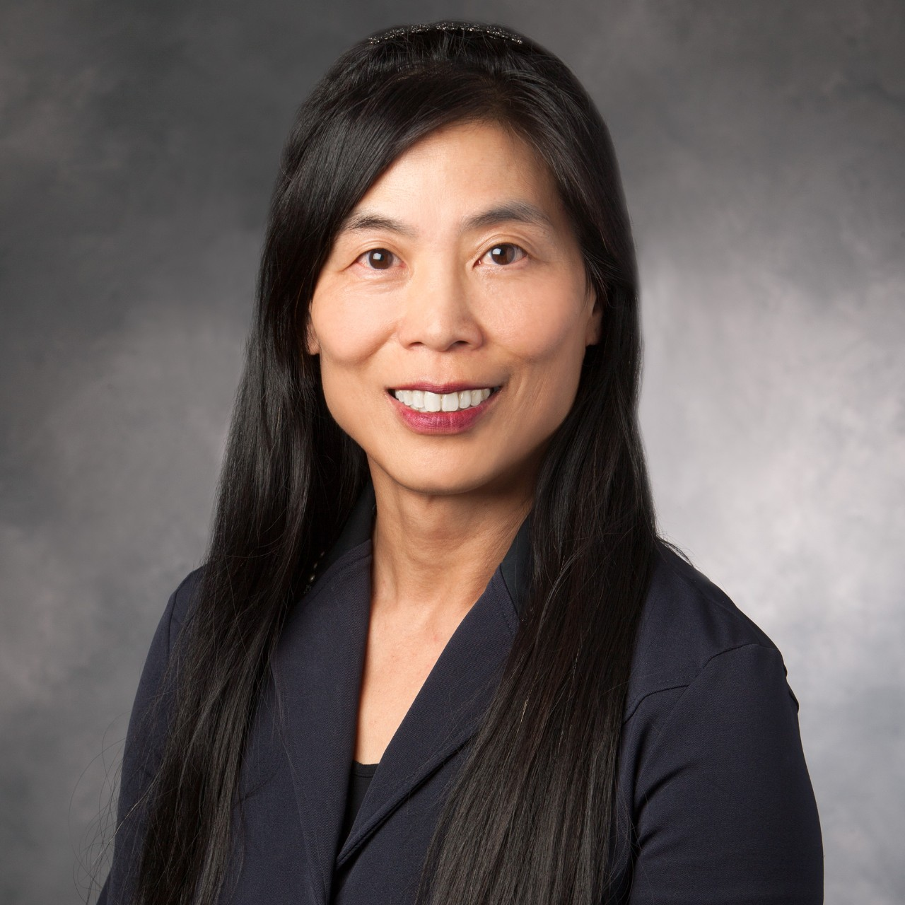 Constance Chu, MD | Stanford Health Care