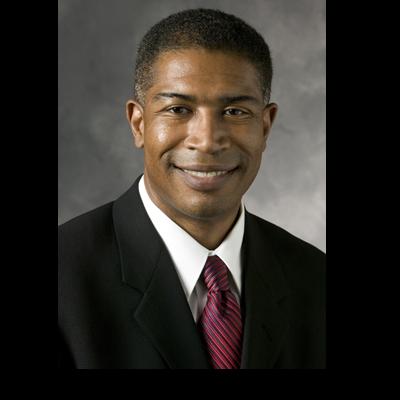 Robert Dodd Md Phd Stanford Health Care