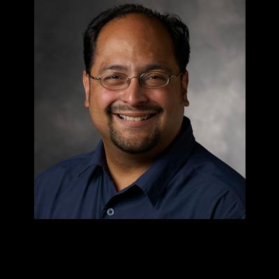 Vinicio de Jesus Perez MD | Stanford Health Care