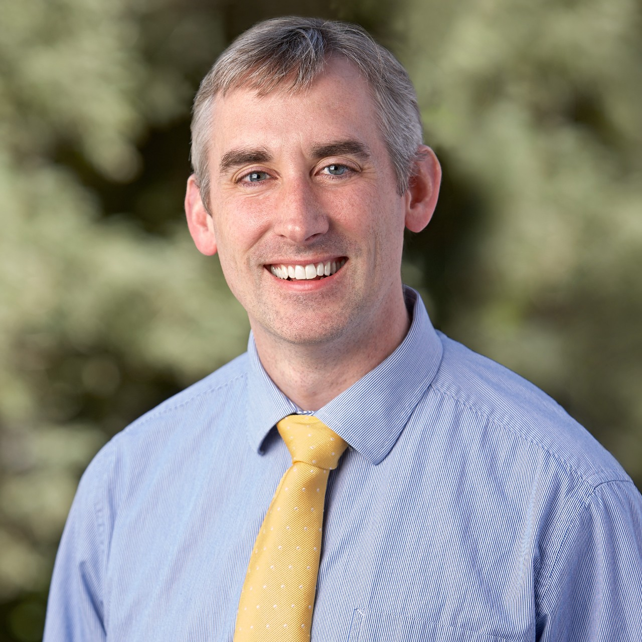 Paul George, MD, PhD | Stanford Health Care
