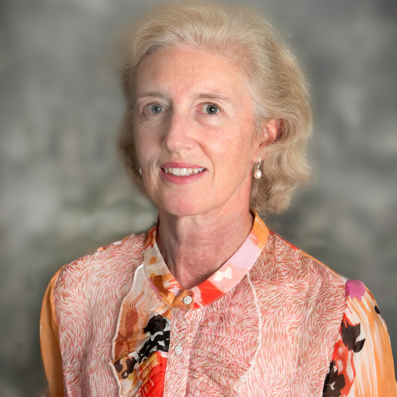 Irene Kelly, MD | Stanford Health Care