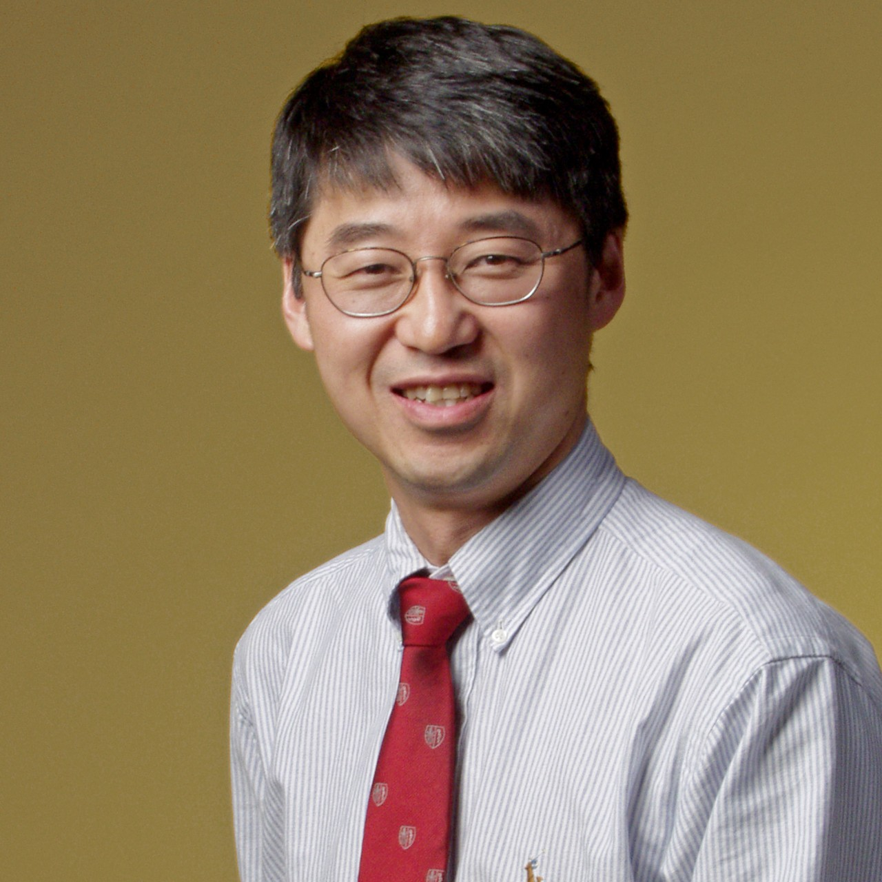 David Liang, MD, PhD | Stanford Health Care
