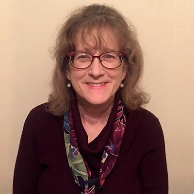 Eleanor Levin | Stanford Health Care
