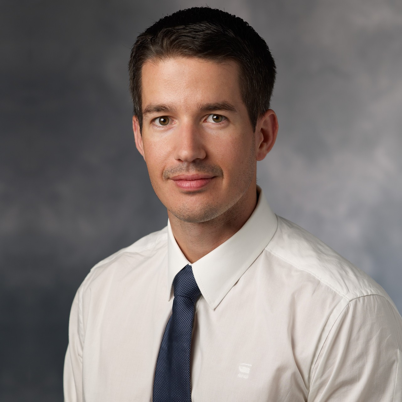 Javier Lorenzo | Stanford Health Care