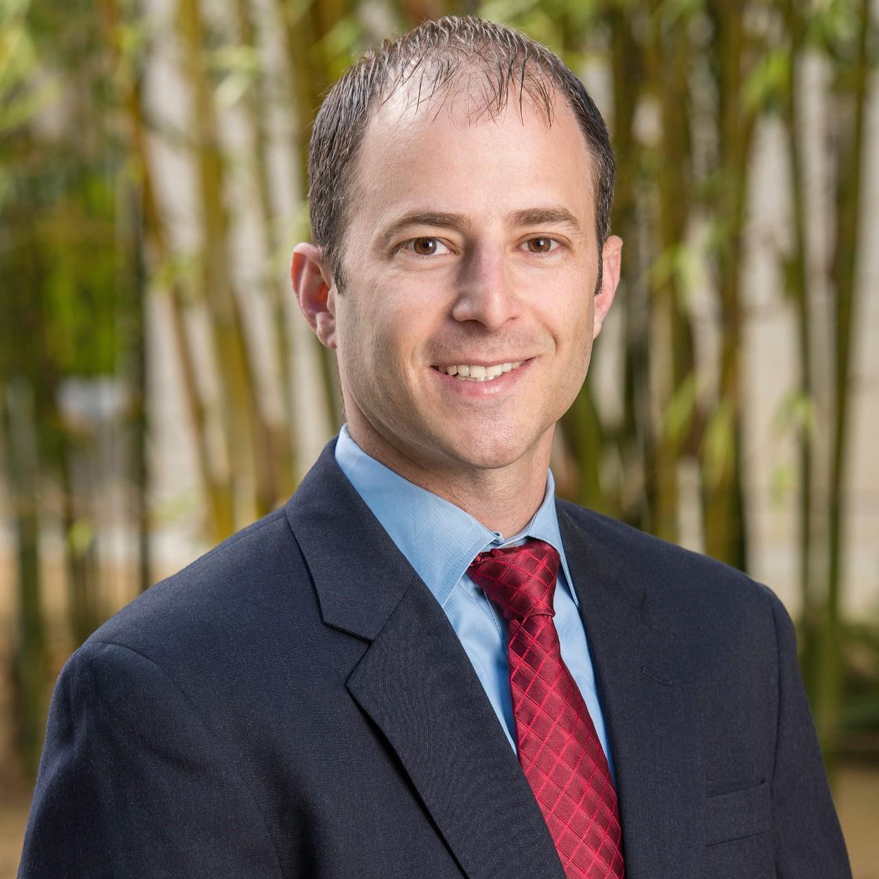Joshua Levin, MD | Stanford Health Care