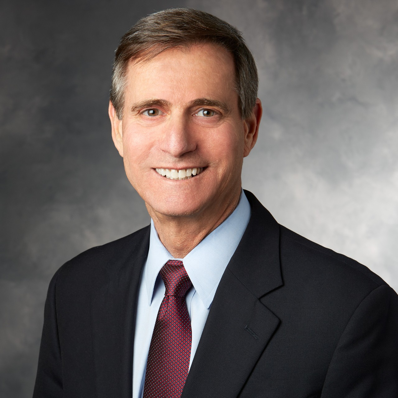 David J Maron Stanford Health Care