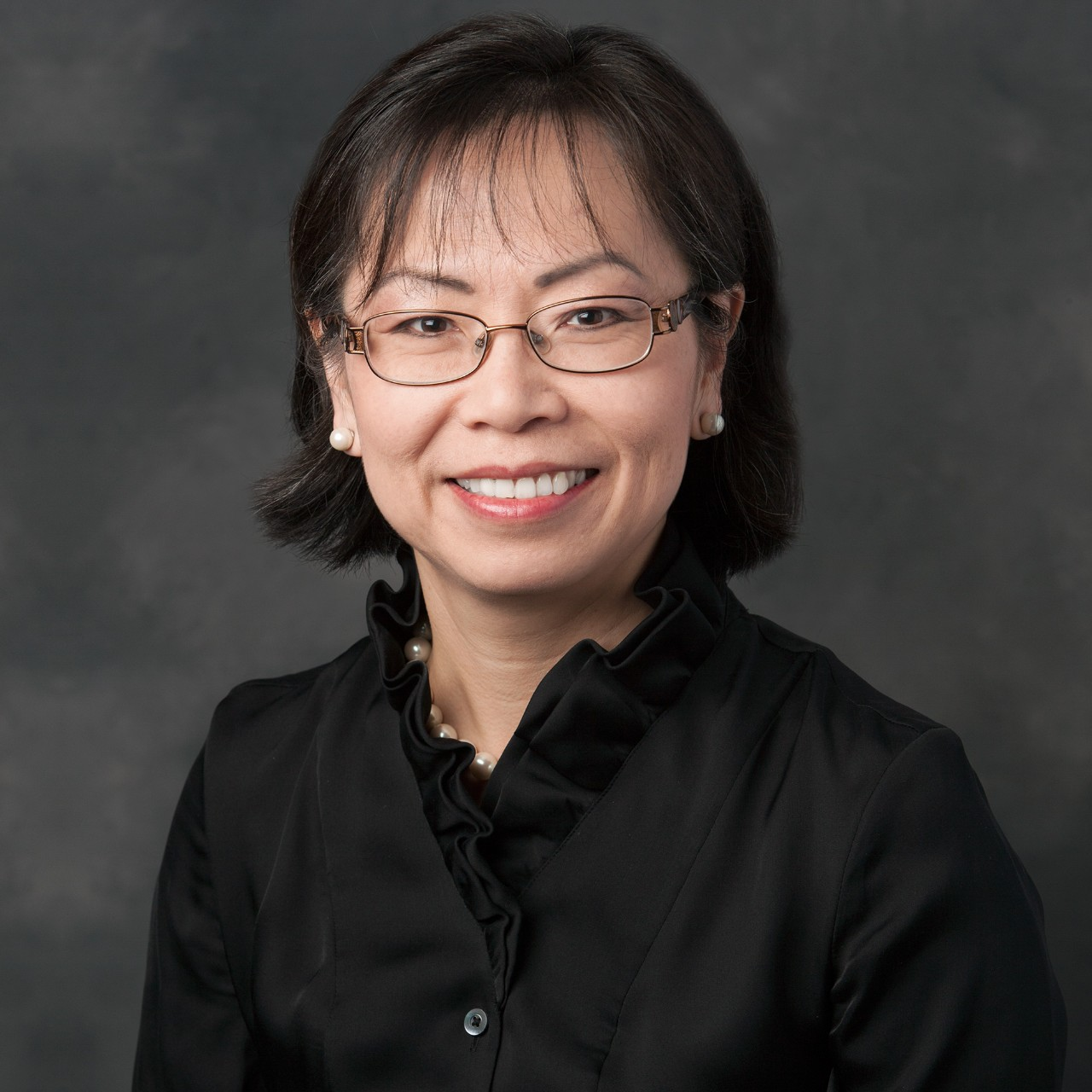 Mindie H  Nguyen, MD, MAS, FAASLD | Stanford Health Care