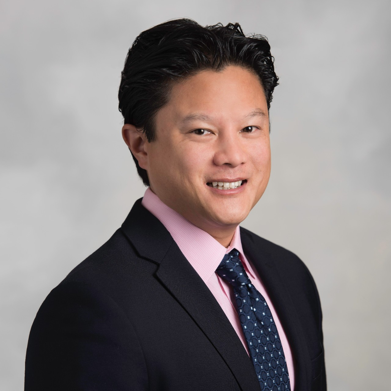 Alexander D  Pham, MD | Stanford Health Care