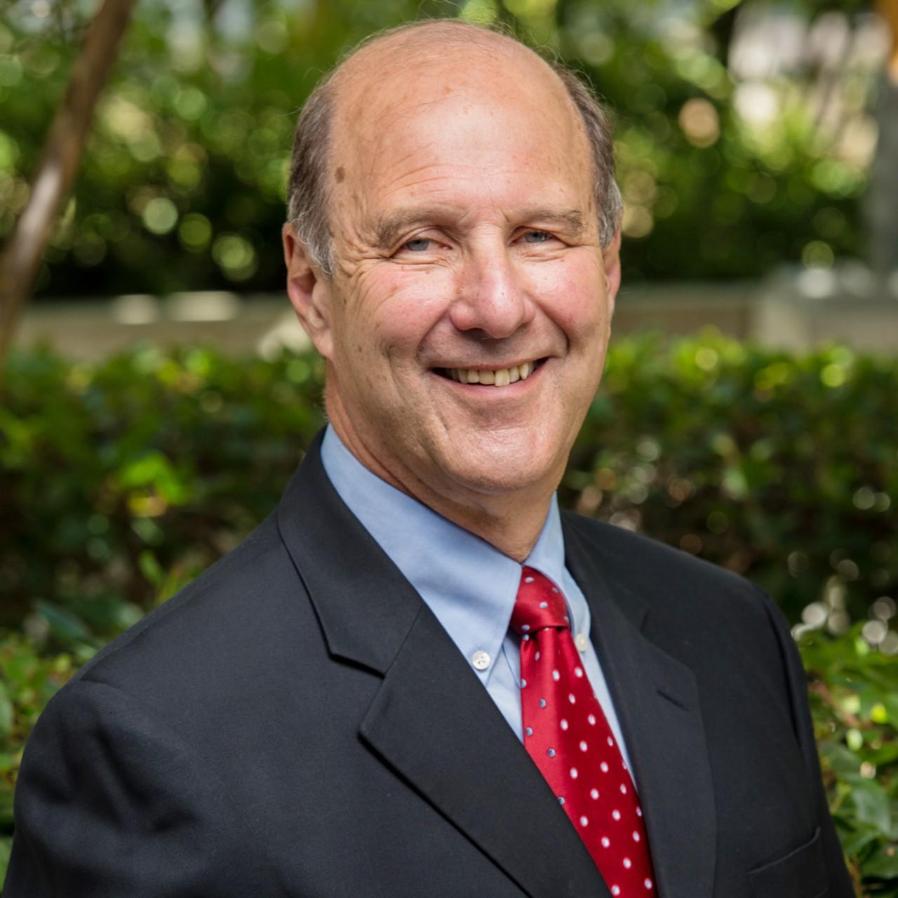 David Spiegel | Stanford Health Care
