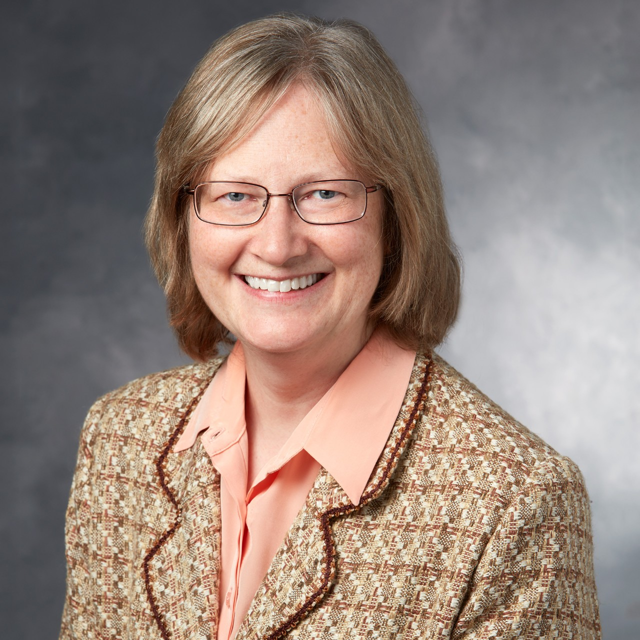 Jacinda Sampson | Stanford Health Care