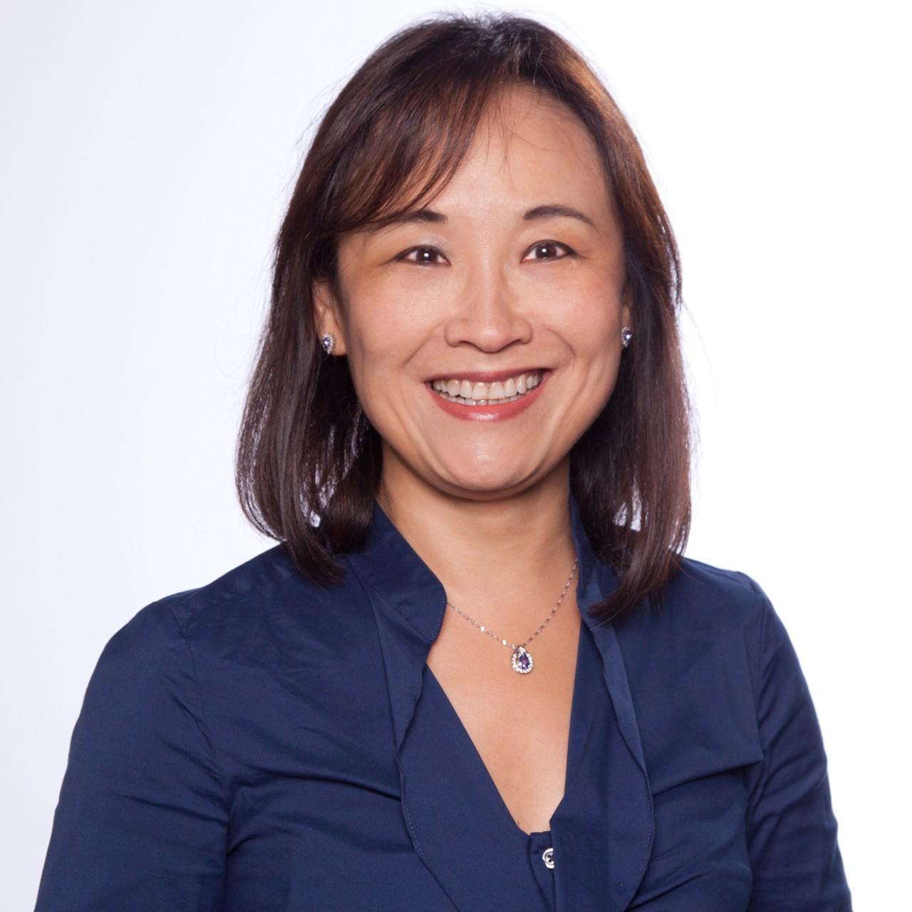 Joyce Teng, MD, PhD | Stanford Health Care