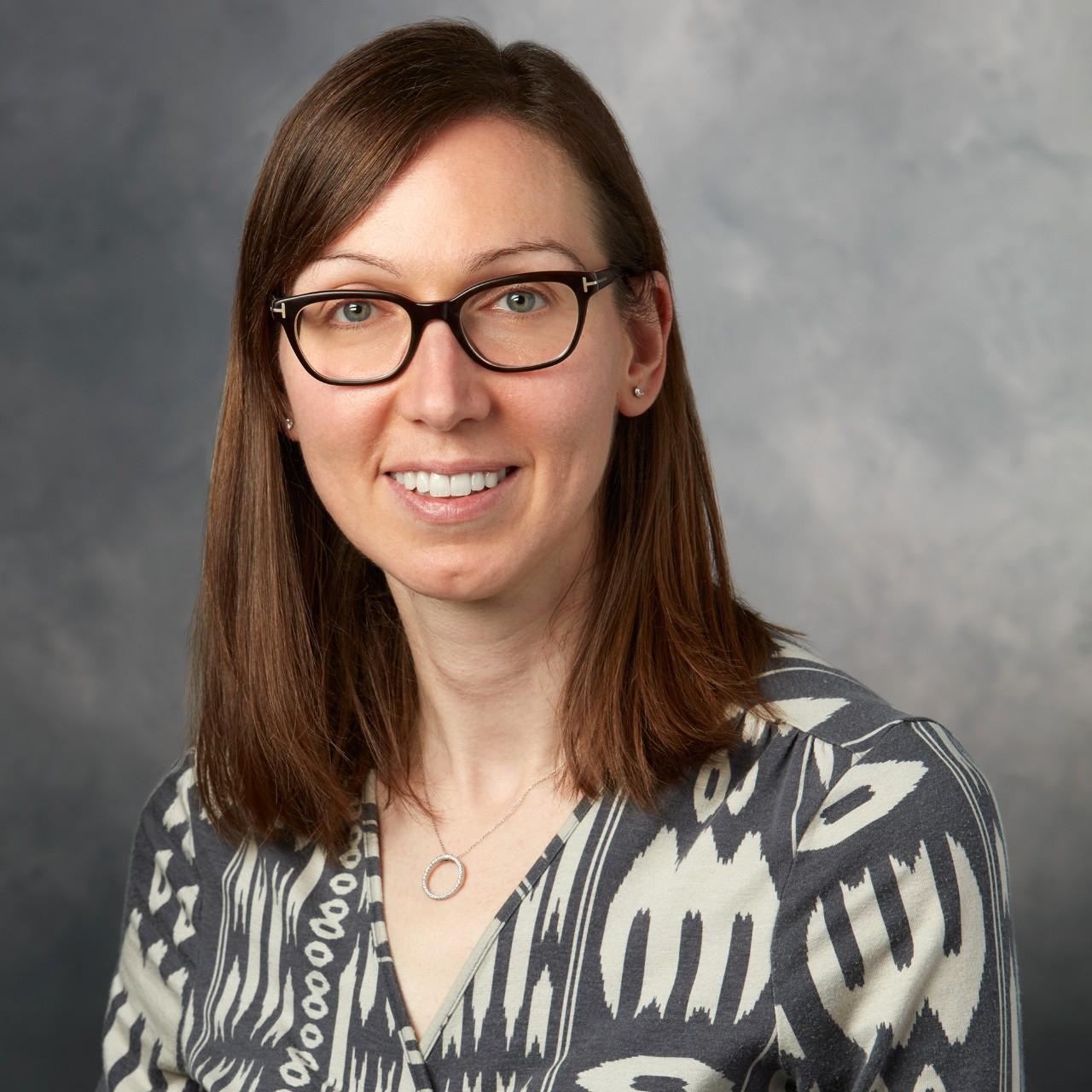Vivianne Tawfik | Stanford Health Care