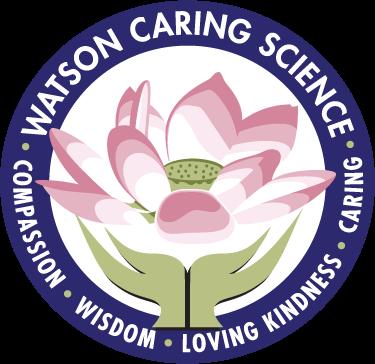 Watson Caring Science