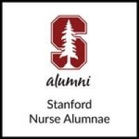 Stanford Nursing Alumnae