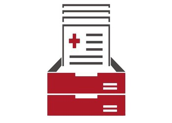Nursing Quality: Quality Review & Accountability