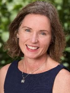 Clair Kuriakose, MBA, PA-C