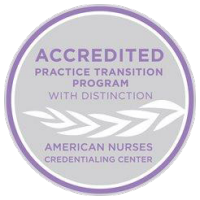 ANCC Accredited