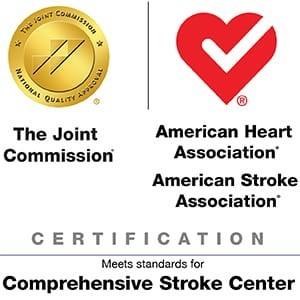 Logo: Emergency Nurses Association: Lantern Award