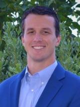 Austin Wilson, MBA