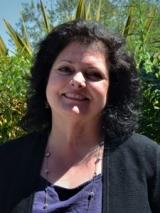 Patrice Duhon, MSN, RN