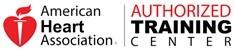 AMA Authorized Training Center