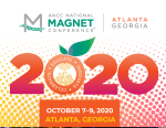 ANCC National Magnet Conference 2020