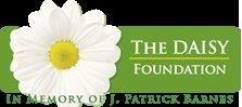 DAISY Foundation Award