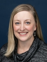 Patricia Britt, RN, MS, CNS