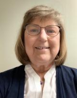Barbara Mayer, RN, PhD, CPHQ
