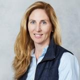 Monique Bouvier, RN, PhD