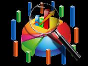 Nursing Quality: Data Analytics & Reporting
