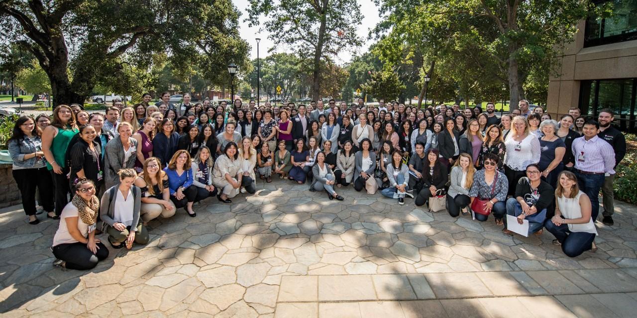 SHC Nursing: Shared Leadership Council