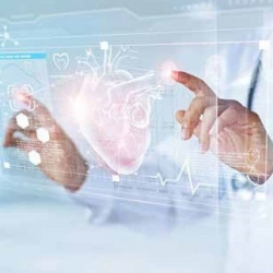 Stanford has pioneered many innovative techniques and technologies in structural heart disease treatment.