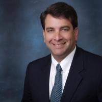 Mark Safran, MD