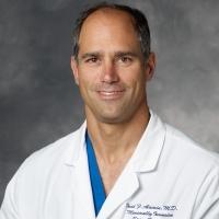 Todd Alamin, MD