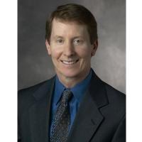 Michael Fredericson, MD