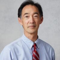 Steve Isono, MD